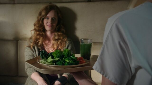 File:Once Upon a Time - 5x06 - The Bear and the Bow - Broccoli.jpg
