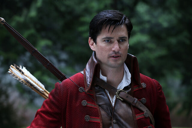 File:Once Upon a Time - 5x17 - Her Handsome Hero - Publicity Images - Gaston.jpg