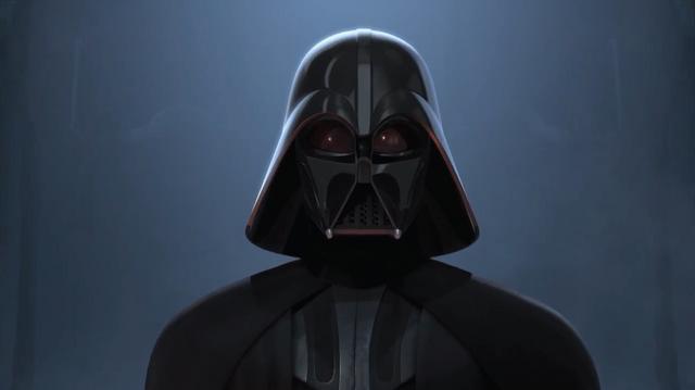 File:Rebels-Vader-2.png
