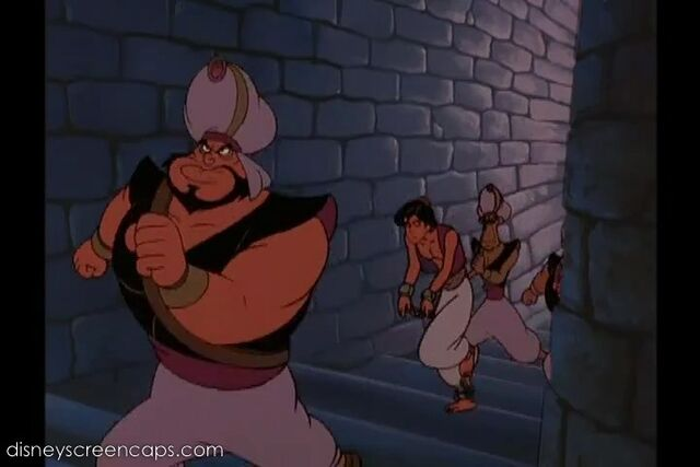 File:Returnjafar-disneyscreencaps.com-6274.jpg