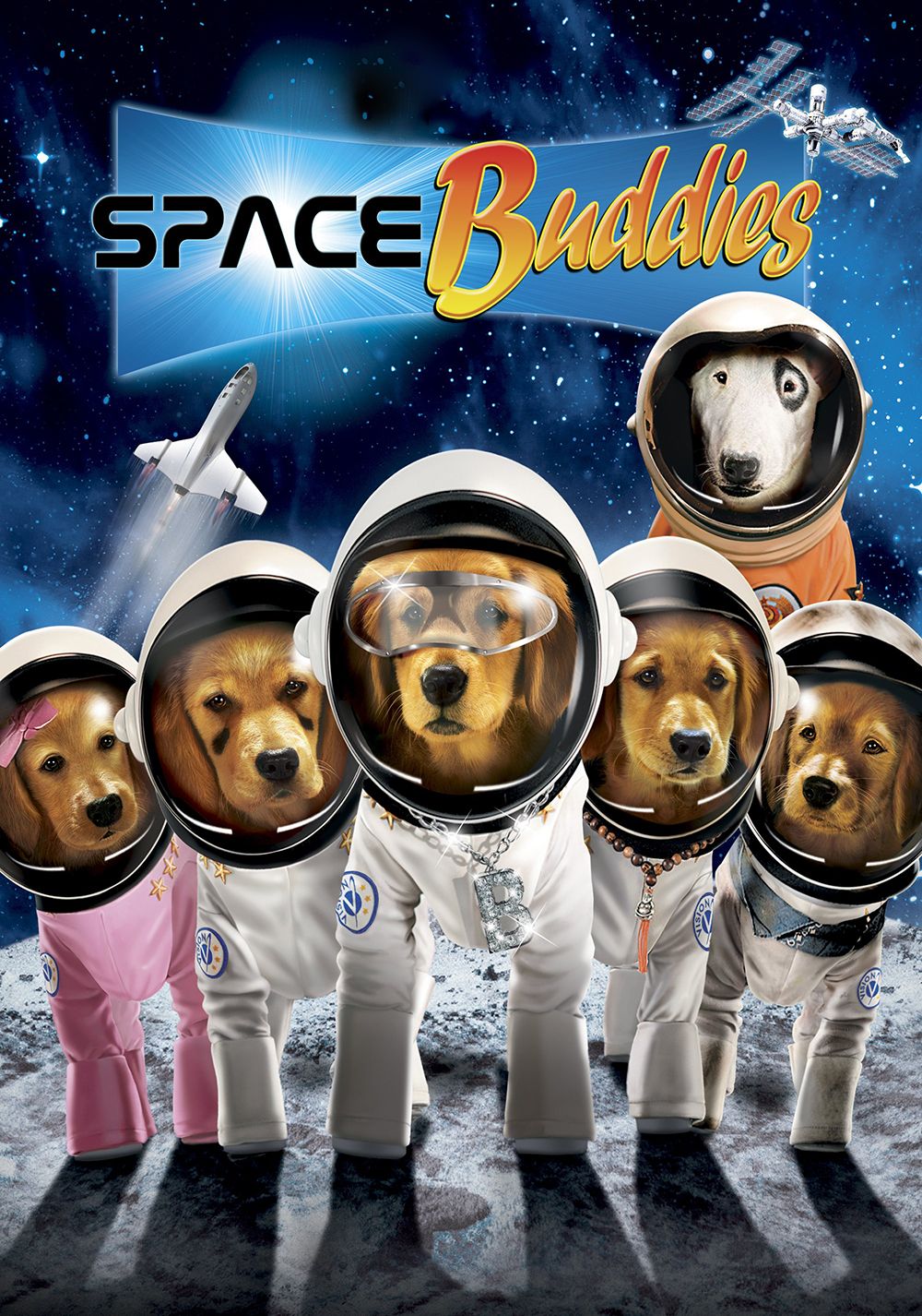 File:Space Buddies.jpg
