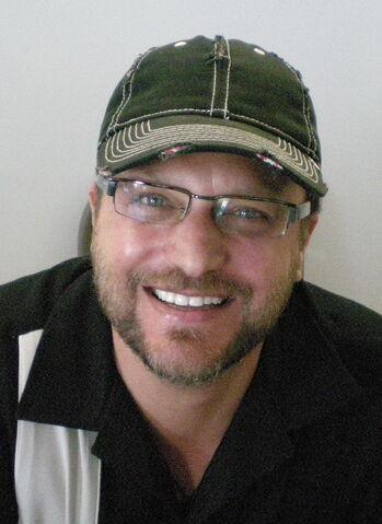 File:Steve Blum at the Code Gaess Premiere2.jpg