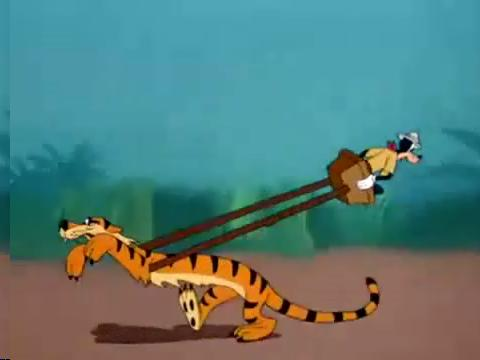 File:TIGER TROUBLE 19.jpg