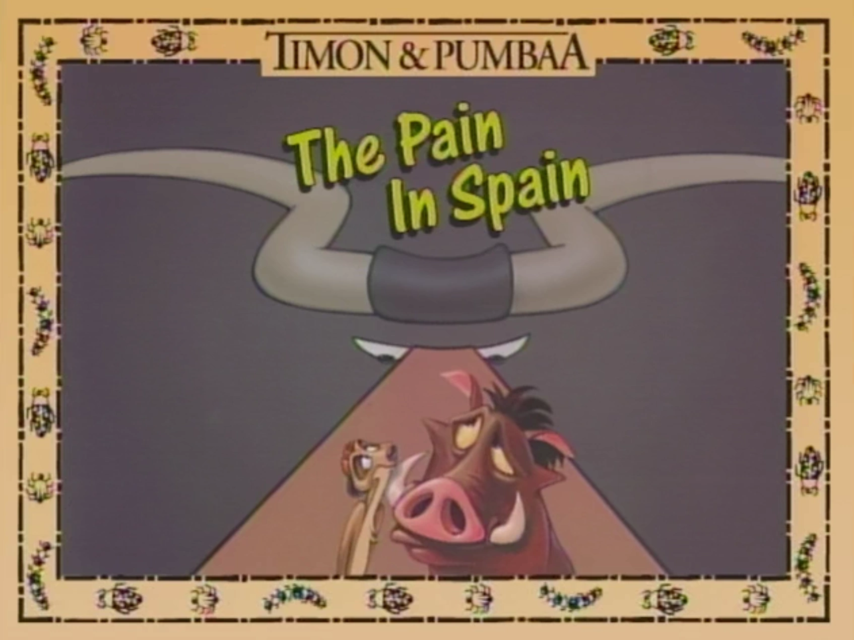 File:ThePaininSpain.png