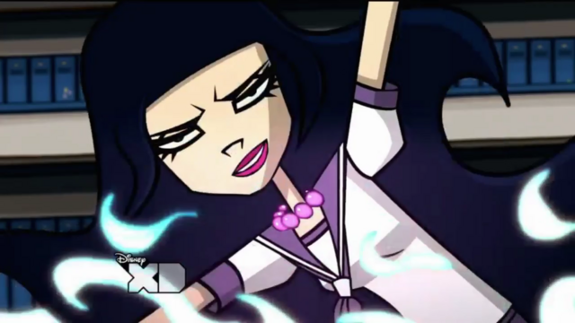 File:The Sorceress12.png