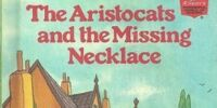 The Aristocats and the Missing Necklace