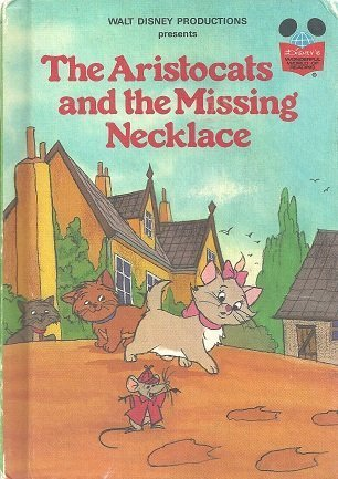 File:The aristocats and the missing necklace.jpg
