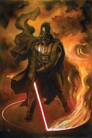 File:Vader Marvel 06.jpg