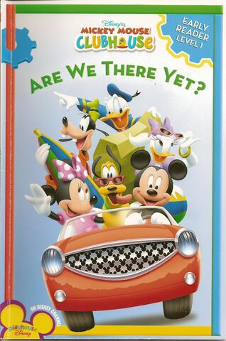 File:Are we there yet?.jpg