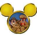 File:Badge-4620-6.png