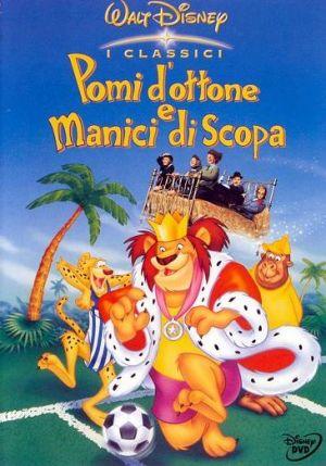 File:Bedknobs and broomsticks italian dvd.jpg