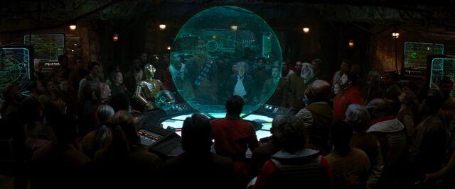 File:Death Star and Starkiller Base Comparison.jpg