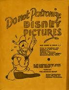 Disney-strike-three1