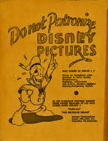 File:Disney-strike-three1.jpg