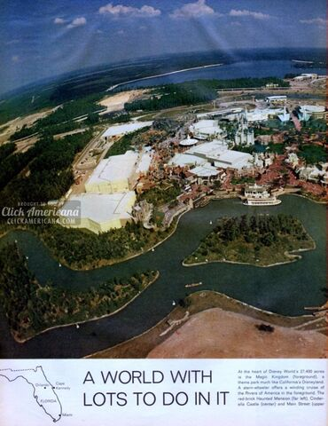 File:Disney-world-florida-life-10-15-1971-6-620x804.jpg