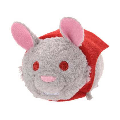 File:Hamsterviel Tsum Tsum Mini.jpg