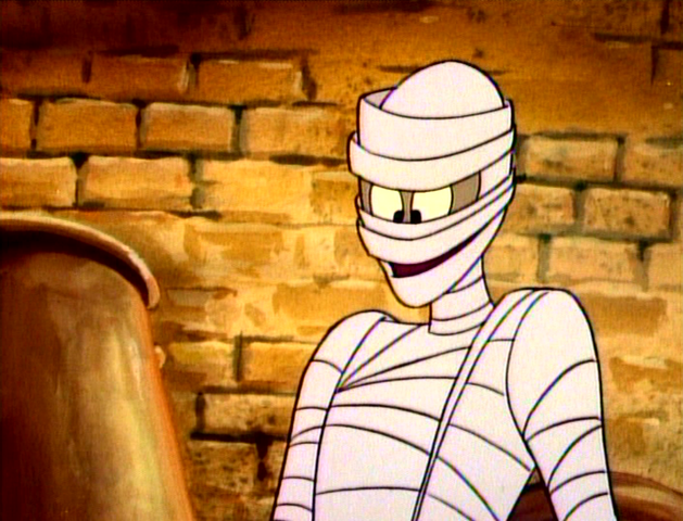 File:Hiram-Throw Mummy from the Train15.png