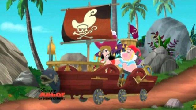 File:Hook&Smee-Race-Around Rock!02.jpg