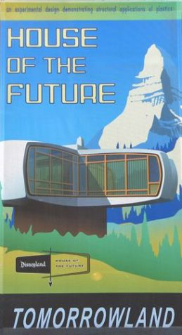 File:House of the Future.jpg