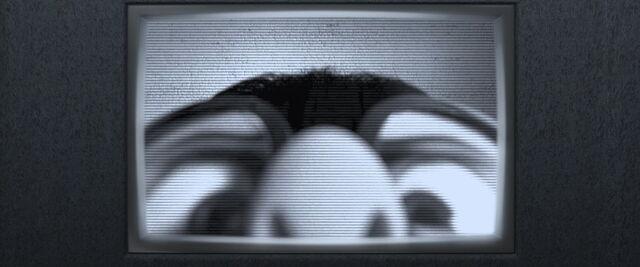 File:Incredibles-disneyscreencaps.com-5125.jpg