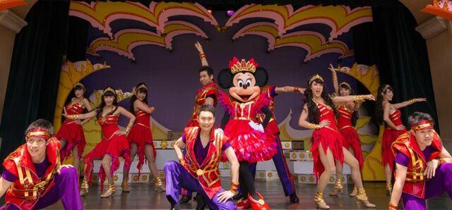 File:Minnie Oh! Minnie! Tokyo.jpg