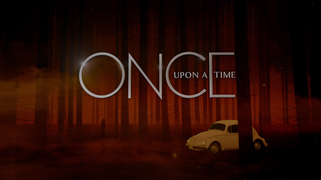 File:Once Upon a Time - 5x20 - Firebird - Opening Sequence.png
