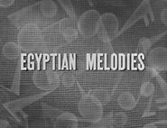 Ss-egyptianmelodies-redux