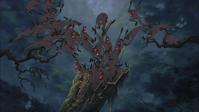 File:Tarzan-disneyscreencaps com-4348.jpg