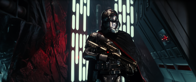File:The-Force-Awakens-27.png