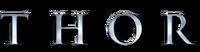 Thor Wiki-wordmark