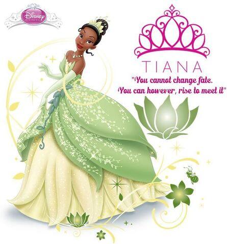 File:Tiana Redesign 5.jpg