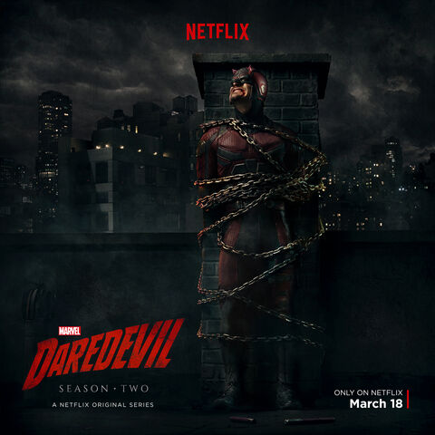 File:Tied Up Daredevil Season 2 Poster.jpg