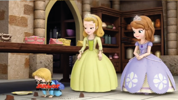 File:Two-Princesses-and-a-Baby-28.png
