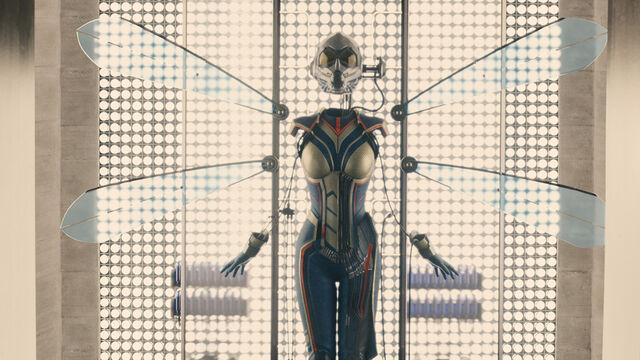 File:Wasp Suit Ant-Man.jpg
