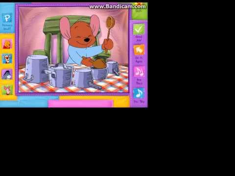 File:Winnie the Pooh Baby screenshot 3.jpg