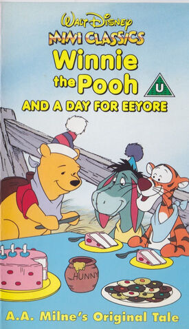 File:Winnie the pooh and a day for eeyore mini classics uk.jpg