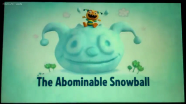 File:Abominable Snowball title card.png