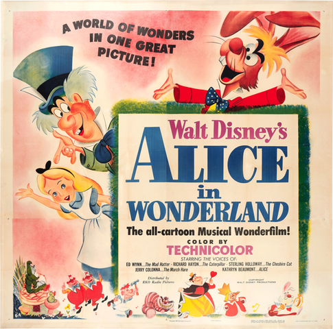 File:Aliceinwus6sh1951or.png