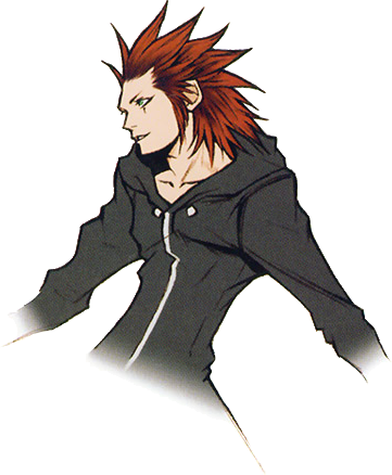 File:Axel (Art).png