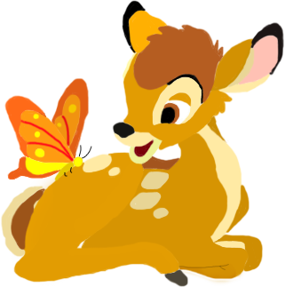 File:Bambi toystoryfan artwork.png