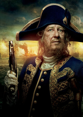 File:Barbossa OST Textless Poster.jpg
