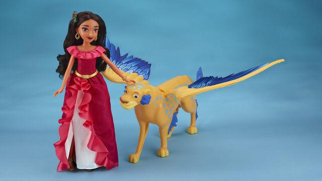 File:Disney-Princess-Elena-of-Avalor-and-Skylar-Doll-pack.jpg