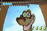 Disneys-The-Jungle-Book-2-GBA-Kaa