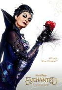 Enchanted Poster 03
