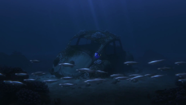 File:Finding Dory 62.png