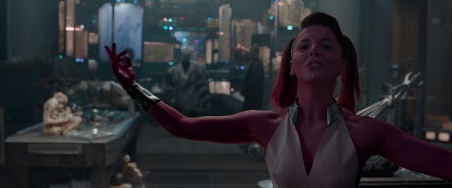 File:Guardians-galaxy-movie-screencaps.com-6609.jpg