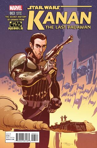 File:Kanan Marvel Cover 07.jpg