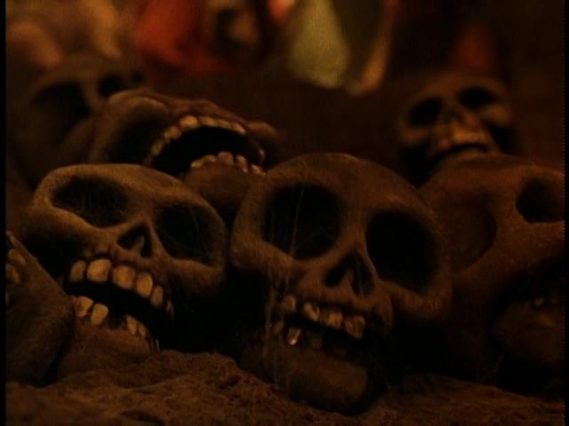 File:MTI Skulls.png