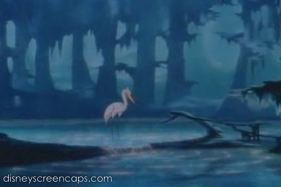 File:Makeminemusic-disneyscreencaps com-163.jpg