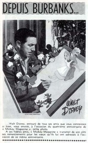 File:Mickey magazine 211 french pg 4 detail 640.jpg